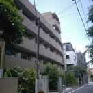 スカイコート文京小石川第3 建物画像1