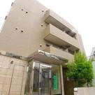 フォルトゥナ小石川 建物画像1