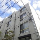 ZESTY駒澤大学Ⅱ(ゼスティ駒澤大学Ⅱ) 建物画像1