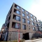 アストリア南麻布 Building Image1