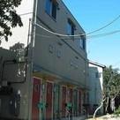 ソルビオス四谷 建物画像1