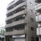 横山ビル 建物画像1