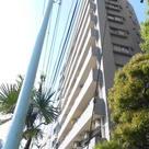 ハイシティ目黒弐番館 建物画像1