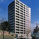 代々木山手パークハウス 建物画像1