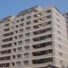 プレール文京WEST 建物画像1