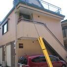 ヨシダメゾン 建物画像1