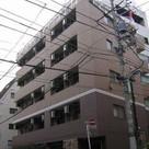 プレール御茶ノ水弐番館 Building Image1