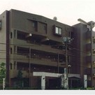 DENEN EAST(デンエンイースト) Building Image1
