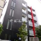 カリーノ元浅草 建物画像1