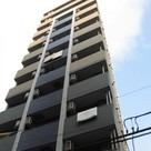 ガーラ神田淡路町 建物画像1