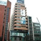 カプリース青山 建物画像1