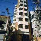 ガラ・ステージ南大塚 建物画像1