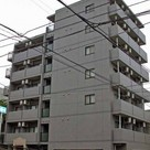 ヴェルステージ東陽町 建物画像1