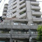 エールプラザ戸山台 建物画像1
