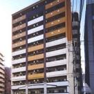 グランド・ガーラ横濱山下町 建物画像1