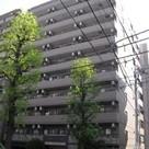 グランド・ガーラ横浜関内 建物画像1