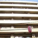 中目黒サニーフラット 建物画像1