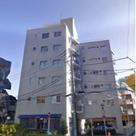 白金台八光マンション 建物画像1