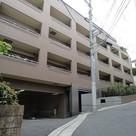 コンフォリア下落合 Building Image1
