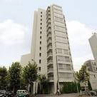 KDXレジデンス四谷 建物画像1