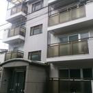 谷中ハウス 建物画像1