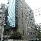 カーサグラン五反田 建物画像1