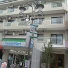 メゾンブランシュ(旧ワールドハイツ不動前) 建物画像1
