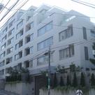 Brillia代官山プレステージ(ブリリア代官山プレステージ) 建物画像1