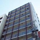 チェスターハウス吾妻橋 建物画像1