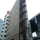 シーサイドヴィラ 建物画像1