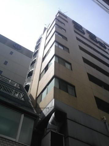 藤和シティコープ御茶ノ水 建物画像1