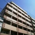スカイコート文京白山第3 建物画像1