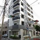 二子玉川 7分マンション 建物画像1