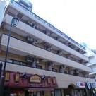 藤和芝コープ Building Image1