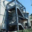 マイルーム赤坂partⅡ 建物画像1