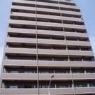 メゾン・ド・ヴィレ日本橋浜町 建物画像1