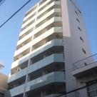 レジディア渋谷 建物画像1