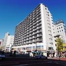 秀和五反田駅前レジデンス 建物画像1