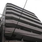 サンテミリオン恵比寿 建物画像1