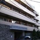 プレール・ドゥーク西新宿 建物画像1