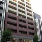 メインステージ秋葉原駅前 建物画像1