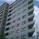 ヴィア・シテラ新宿 建物画像1
