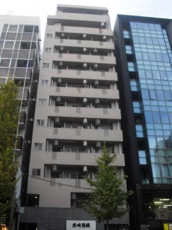メインステージカテリーナ恵比寿駅前 建物画像1