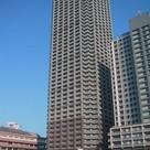 晴海アイランドトリトンスクエアビュータワー2号棟 建物画像1