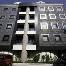 アポロホール&ルナハウス 建物画像1