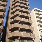シンシア早稲田 建物画像1