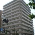 シーアイマンション白金 建物画像1