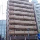 メインステージ西新宿 建物画像1