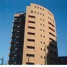 サンハイツ浅草 建物画像1