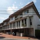目黒シティハウス 建物画像1
